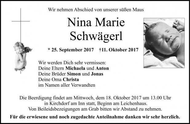 Traueranzeigen und Todesanzeigen aus der Passauer Neuen Presse (PNP) - Trauerportal mit Tipps für den Trauerfall.