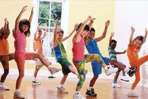 Sabia que através da dança os seus filhos descobrem inúmeras capacidades criativas? Sob a forma de jogo, os mais jovens desenvolvem a coordenação e a capacidade de memória. No Centro de bem-estar Wonderfeel Dança Criativa para Crianças e Adolescentes por apenas 10€. - Descontos Lifecooler