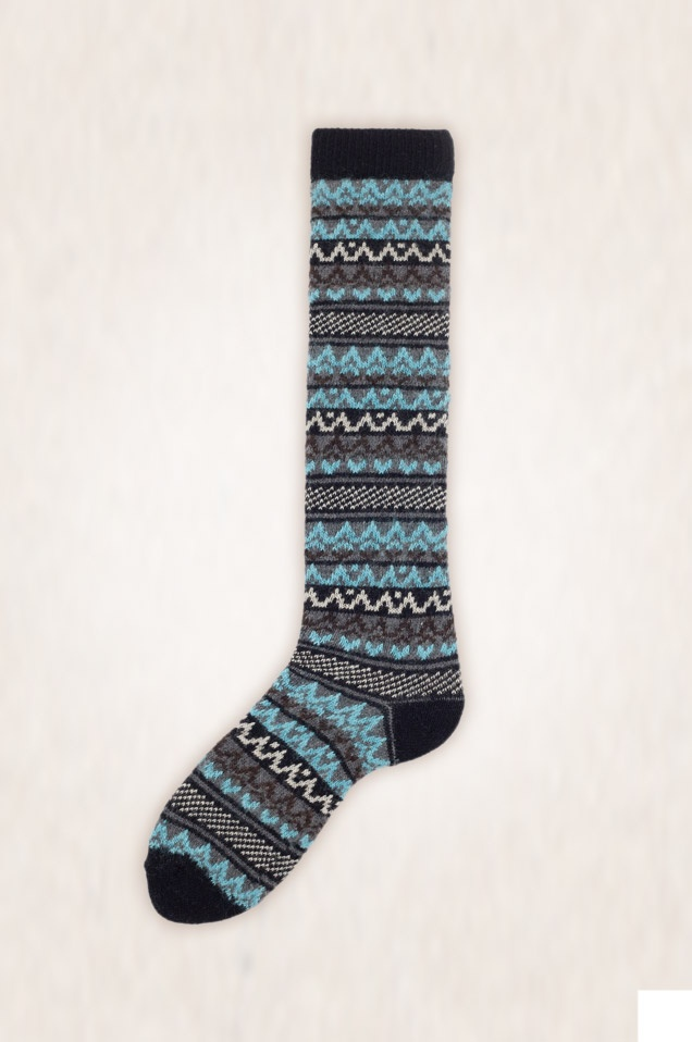 47 best Fair Isle images on Pinterest | Fair isles, Scotland and ...