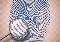 Eliminate the Mystery With #Live_Scan #Fingerprinting - Fingerprints tell an important story. Use live scan in your background checks to quickly discover the person behind the prints. Get reliable results in 72 hours.