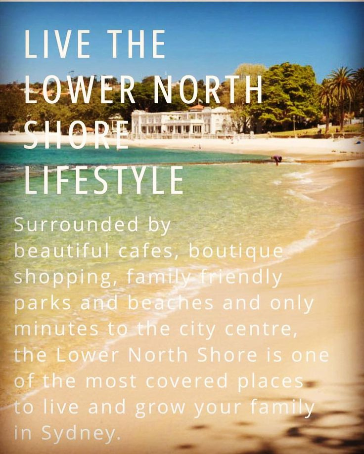 Looking to buy or sell in The Lower North Shore? Come visit my website to get up to date information on the property market and insight into the local area. Looking forward to hearing from you! Link in bio.  #selling #property #realestate #community #guide #home #house #apartment #Mosman #Cremorne #NeutralBay #Sydney #property #selling #lovelocal #localagent #local #community #invest #investment #lowernorthshore #renovation #reno #renovate #design #tweet #fb