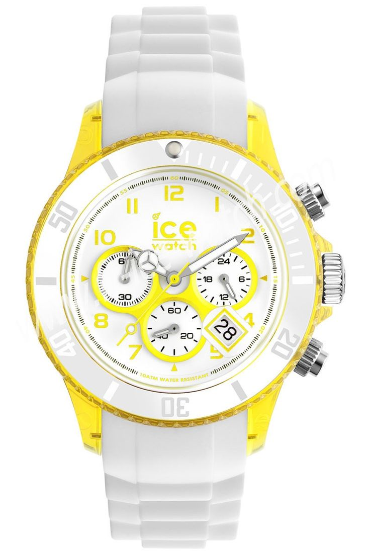 40 best ice watch pas cher ice sili collection images on pinterest ice watch airplanes - Ice bag pas cher ...