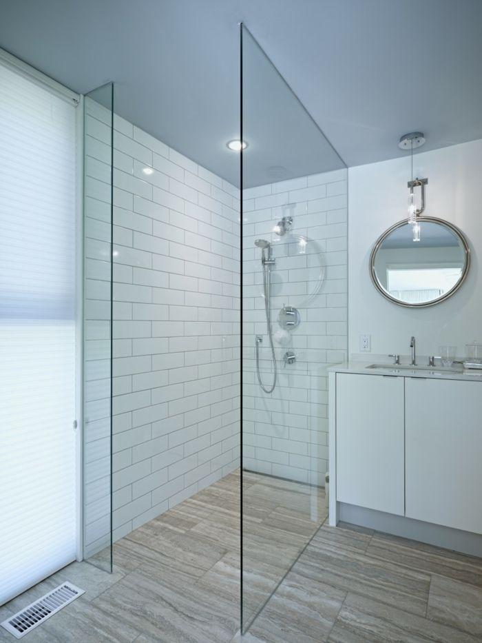 die besten 25 bad renovieren kosten ideen auf pinterest hausbau kosten toilette kaufen und. Black Bedroom Furniture Sets. Home Design Ideas