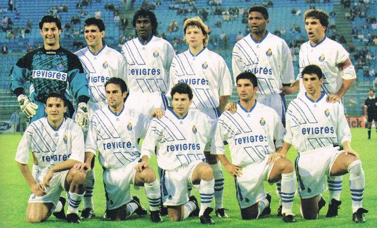1994-1995[FCPorto