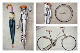 sadabike-la-bicicletta-pieghevole/