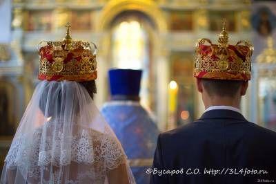 Фотограф в церковь на венчание. Стоимость фотоуслуги Москва. – Свадебный фотограф Бусаров Сергей