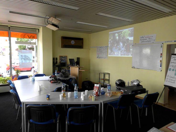 Wohnzimmer Bar Darmstadt Ber Ideen Zu Restaurant Auf