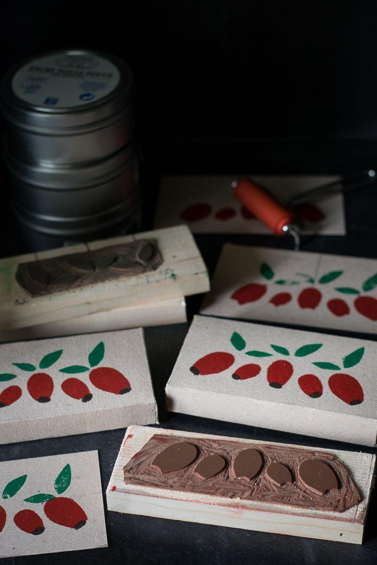 Συσκευασία για Σοκολάτα