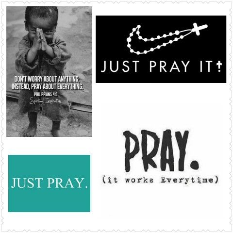 Monday Message  When in doubt Pray.... What I learned and saw all in a day. I observed Facebook mainly and other social media forums for a day. I noticed several things and I begin to shake my head in disbelief and prayed. Thank you to the ones that were uplifting and showing positive even though there was so much negative around you.  People cheating...just pray People lying....just pray People stealing...just pray People hating. ..just pray People upset when you talk about religion…