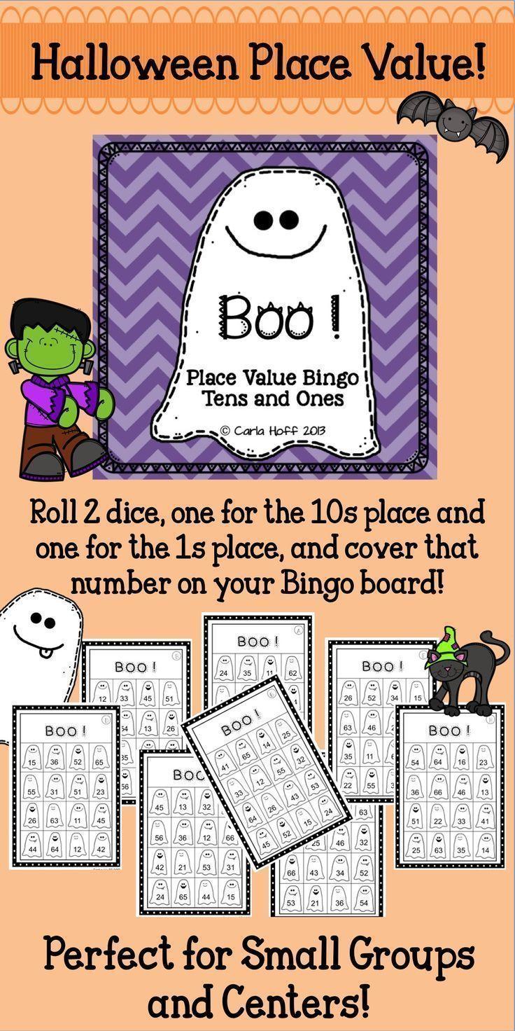 6175 best halloween math ideas images on pinterest halloween math halloween activities and. Black Bedroom Furniture Sets. Home Design Ideas