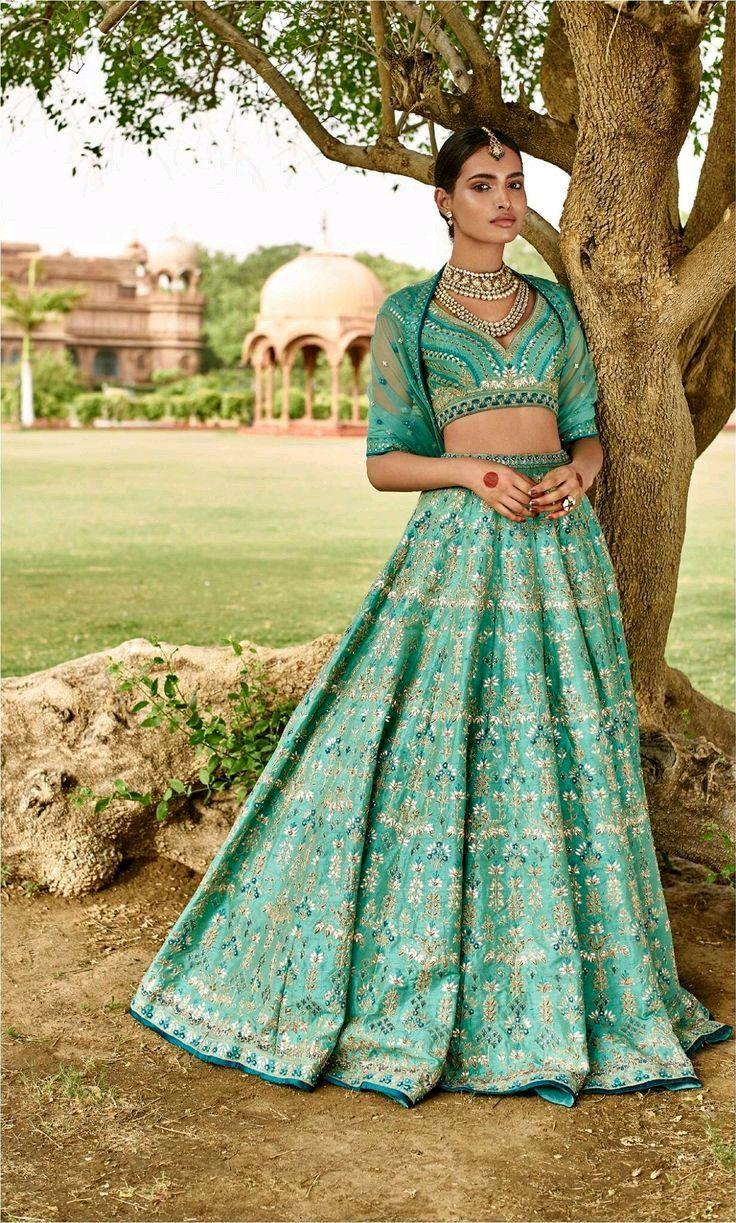 160 besten wedding suits and lehnga Bilder auf Pinterest | Salwar Anzüge