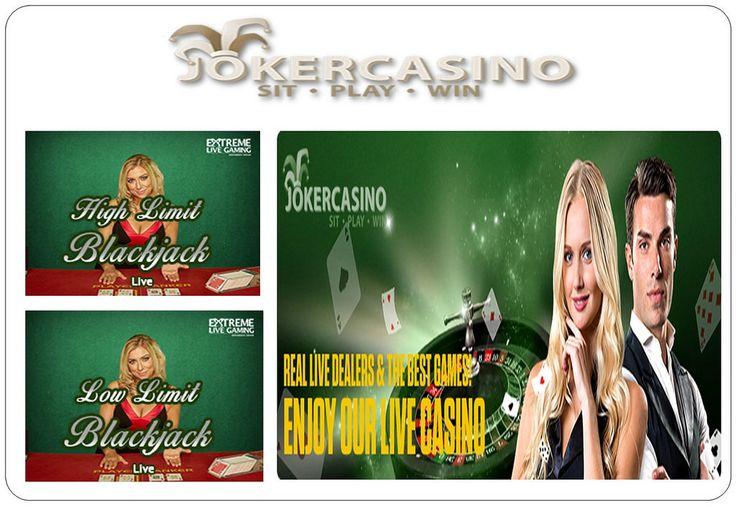 https://flic.kr/p/ZSdsWM | livekasino, rahapelit, vedonlyönti, tervetuliaisbonus | Follow us : www.jokercasino.com/fi  Follow us : followus.com/rahapelit  Follow us : videohedelmapelit.wordpress.com