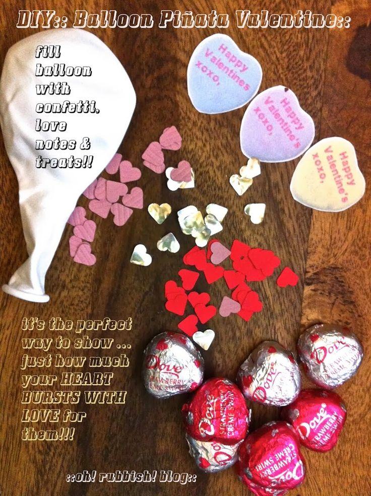 Schön Valentineu0027s Day Prank Ideas
