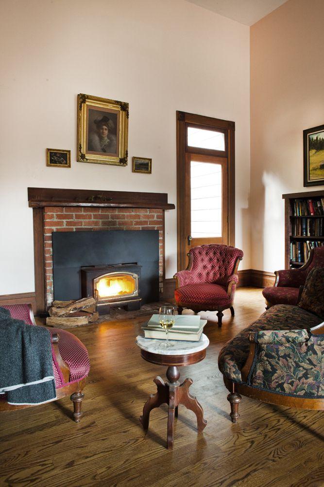 Fireplace Design leonards fireplace : Más de 25 ideas increíbles sobre Leonard lake en Pinterest