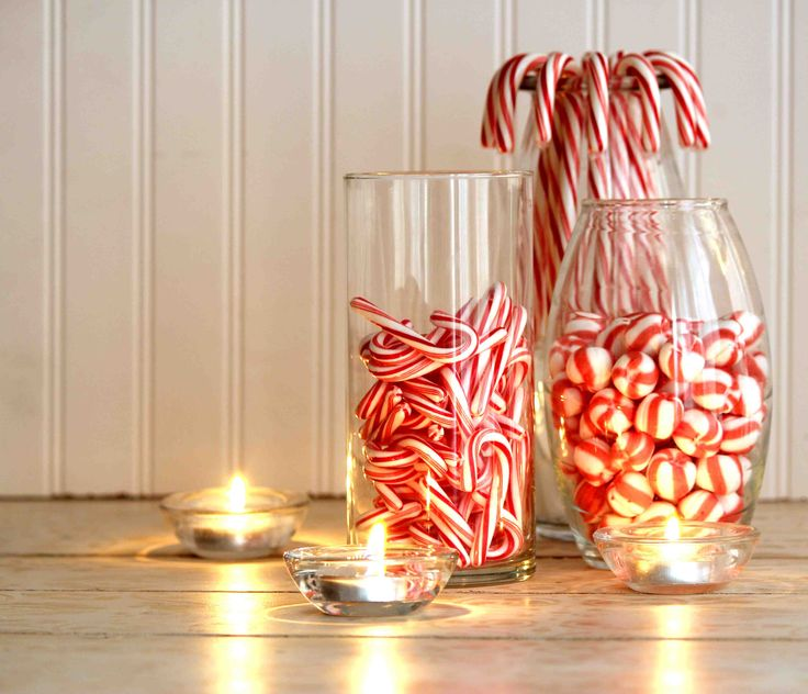 17 Best images about Peppermint twist on Pinterest