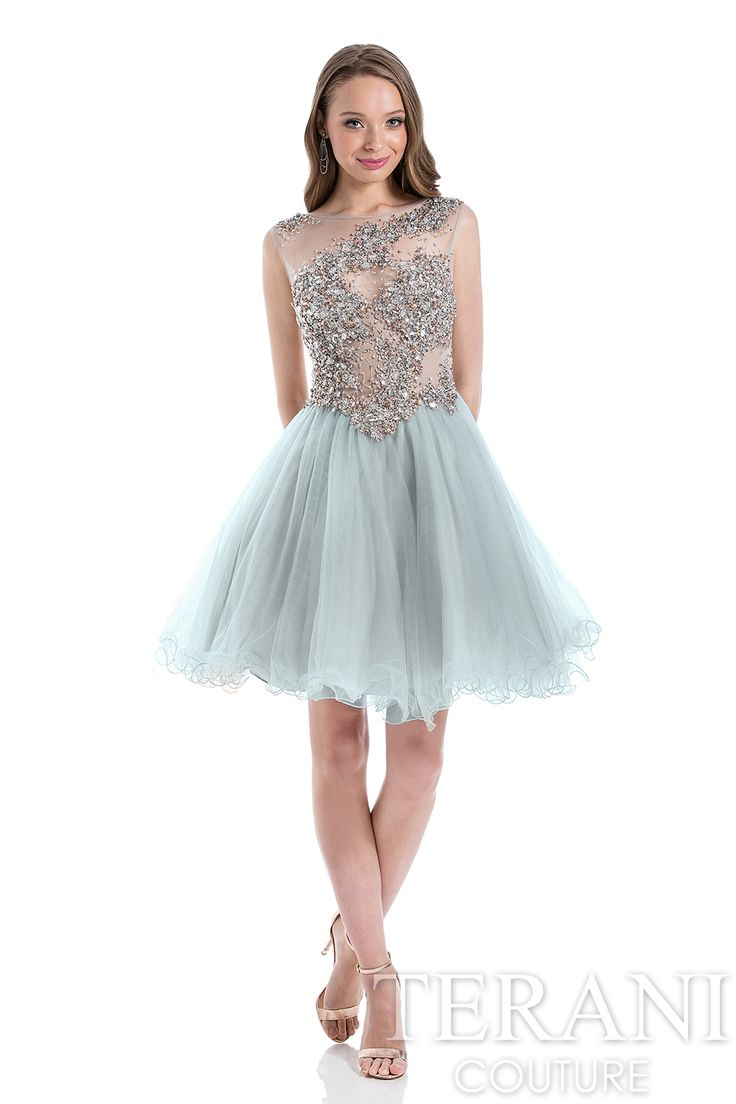 54 best Mori Lee Prom images on Pinterest   Bridal collection ...