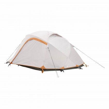 Boreas 3 Person Tent v2 - Sand