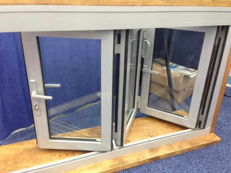 Panda windows if a wide span door is called for on your for Multi panel sliding glass doors