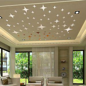 ديكور سقف نجوم .. https://ramadecoration.files.wordpress.com/2015/07/50pcs-twinkle-stars-font-b-ceiling-b-font-decor-2014-crystal-reflective-diy-font-b-mirror.jpg?w=300&h=300