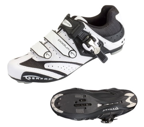 22 best Cycling Shoes images on Pinterest