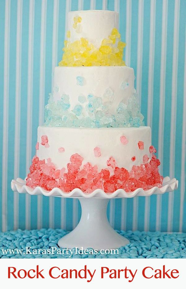 445 best Cakes Bakery images on Pinterest Birthday party ideas