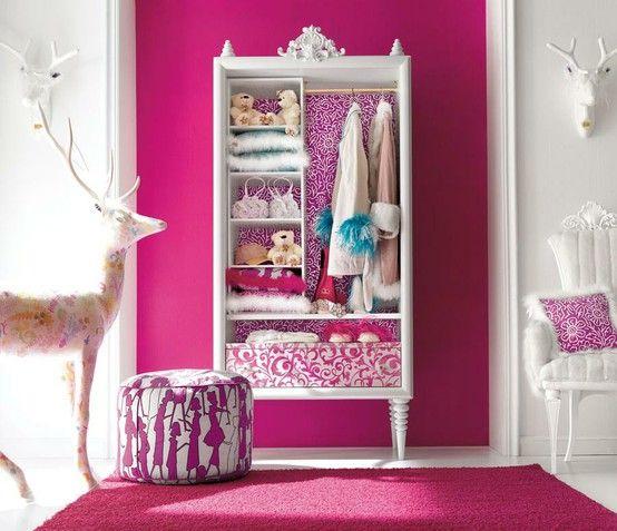 Girly Bedroom Decor Girls Bedroom Door Bedroom Design Plan Inside House Background Bedroom: Home: Feminine/karen Cox...girly Home Decor Bedroom