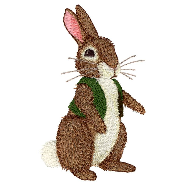3173 Best Free Embroidery Designs Images On Pinterest Embroidery