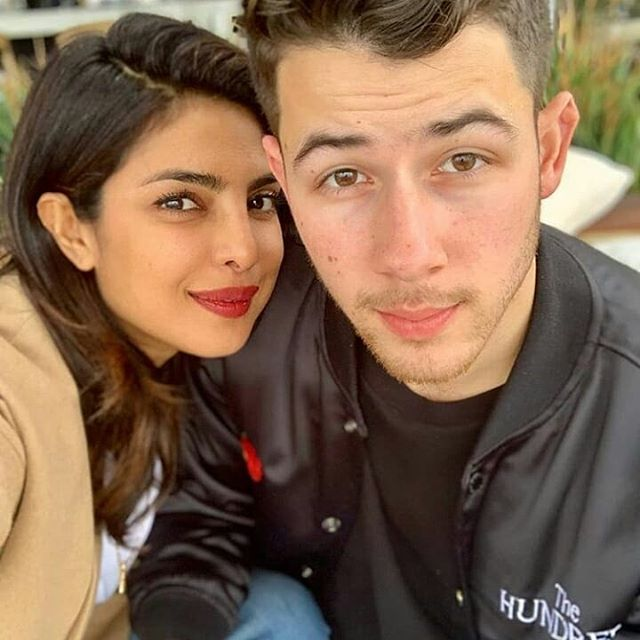[New] The 10 Best Workout Ideas Today (with Pictures) –  #priyankachopra Fashion is instant language.    – – – – – – #fashionblogger#delhifashionblogg…