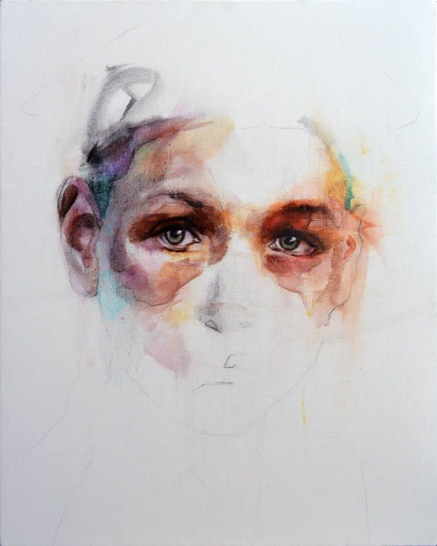 http://www.saatchiart.com/art/Painting-I/323748/2174871/view