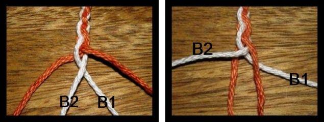 braid-tute-3.jpg (635×240)