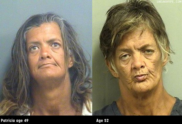 Meth Teeth Before And After