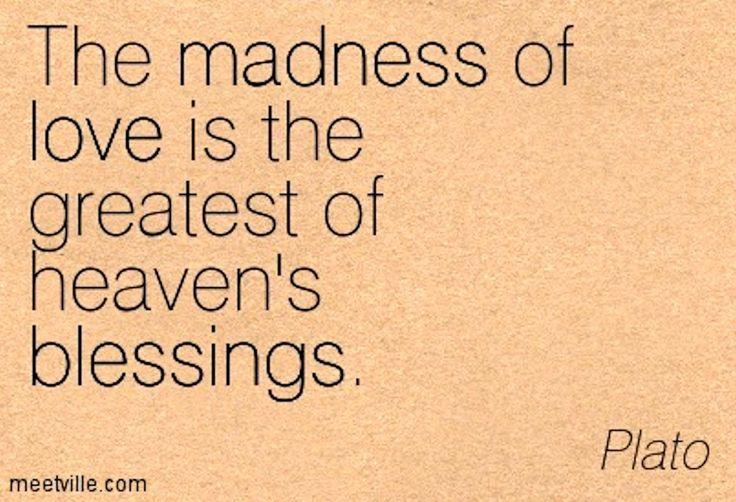Citaten Plato : Beste ideeën over plato citaten op pinterest