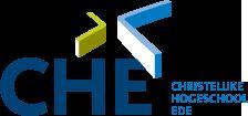 CHE, Ede (2005-2006) - Vanuit het zelfstandig ondernemerschap is Johan bij zijn grootste klant van dat moment binnen gerold en heeft zich daar zelf verder ontwikkeld als project manager met projecten als de invoering van een nieuw betaalsysteem en de invoering van een nieuw telefonie systeem. Daarnaast was hij als coördinator verantwoordelijk voor de werkverdeling van de helpdesk en het 2e en 3e lijns support.