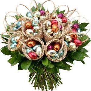bouquet_fleurs_oeufs_paques.jpg (300×300)