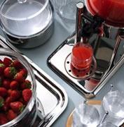 www.cdsgroupsrl.it - Forniture per la ristorazione