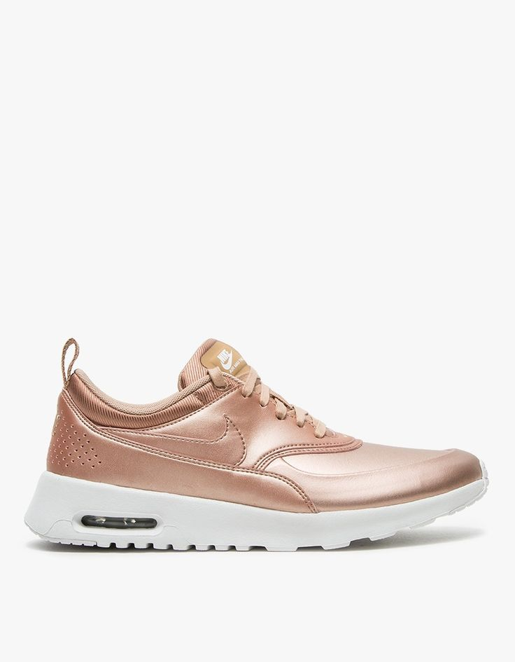 Nike / Nike Air Max Thea
