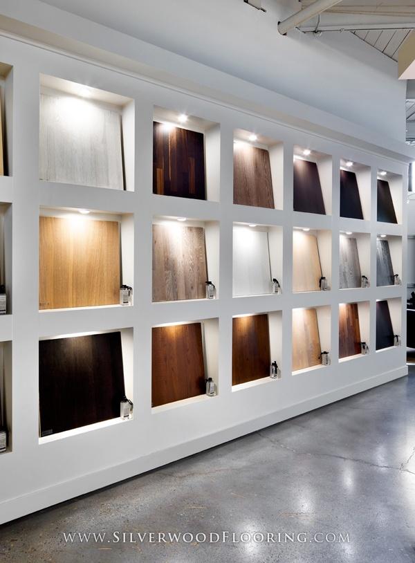 26 Best New Flooring Showroom Ideas Images On Pinterest Showroom