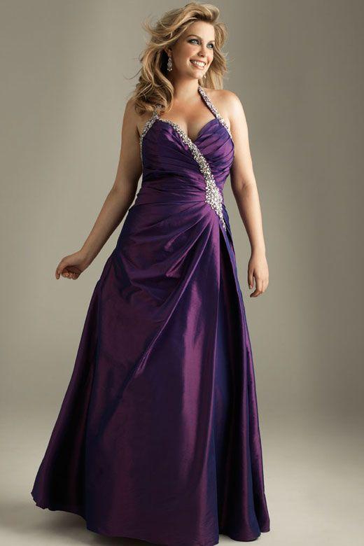 Plus Size Prom Dress Prom Dresses Prom Dresses Dresses Plus