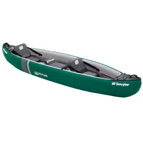 Sevylor Adventure Plus Inflatable Canoe, http://www.amazon.co.uk/dp/B00691GHT2/ref=cm_sw_r_pi_awdl_lw0jub0H9PJAR