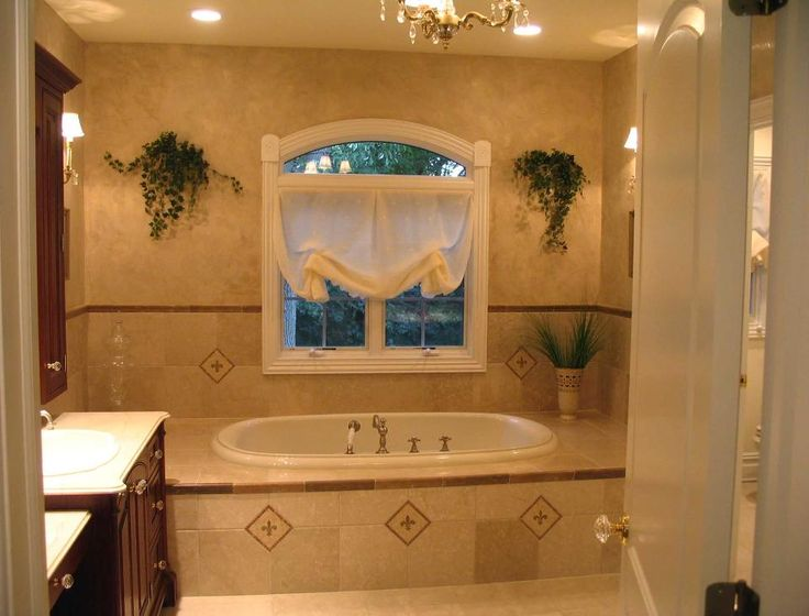 1000 images about venetian plaster bathroom walls on