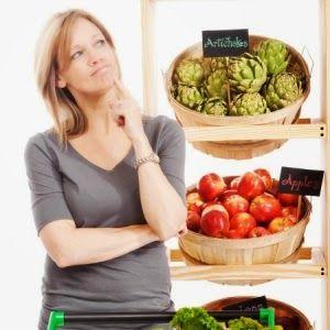 Terapie domova: Tipy a triky pro plánování menu