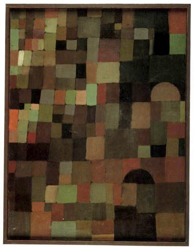 628 best paul klee 1879 1940 images on pinterest paul klee contemporary art and switzerland. Black Bedroom Furniture Sets. Home Design Ideas