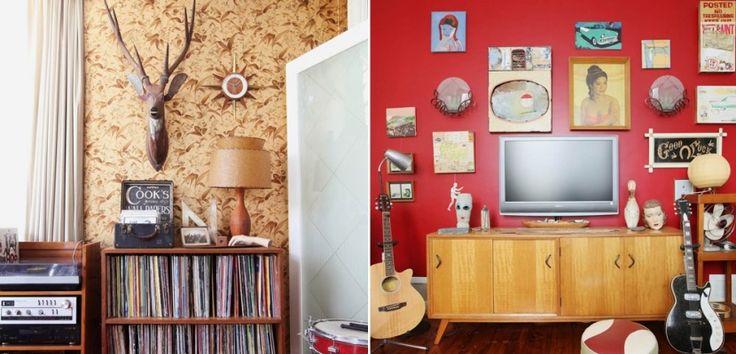 Decora tu hogar por poco dinero - http://www.decoora.com/decora-tu-hogar-por-poco-dinero.html