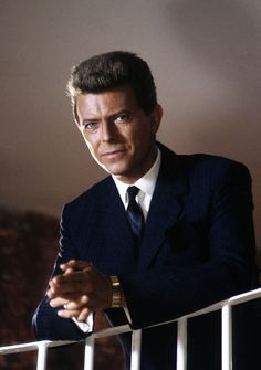 "<p>Rock legend David Bowie <a href=""https://www.yahoo.com/music/legendary-artist-david-bowie-dies-at-69-071633580.html"">shockingly died Sunday</a>, only two days after his 69th birthday and the release of his 25th album <i>Blackstar</i>, following a secret 18-month battle with cancer. Over the course of his unparalleled five-decade career, Bowie was a man of mystery and of many faces: the Laughing Gnome, Ziggy Stardust, Aladdin Sane, the Thin White Duke, the Man Who Fell to Earth. Perhaps no…"