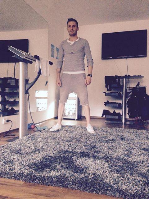 I Fitness Suceava