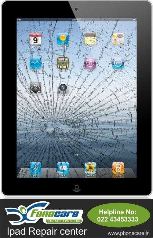 Ipad tablet repair center in Bandra, Mumbai. Call on 9773261925