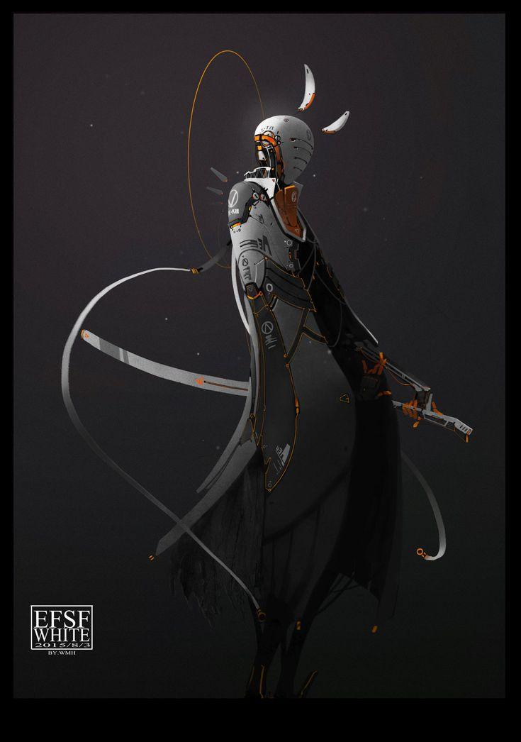 rabbit, T X on ArtStation at https://www.artstation.com/artwork/rabbit-f275e1e4-aaa6-4f27-a0df-d334e08dc97c