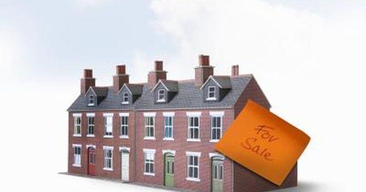 Cómo comprar una casa con mal crédito. El mal crédito puede hacer que calificar para cualquier préstamo sea un proceso difícil y desafiante. Conseguir una hipoteca para comprar una casa es posible con mal crédito dependiendo de las circunstancias. Tu mal crédito dará lugar a un tipo de interés más alto, que, alternadamente, te costará más que si la pagaras teniendo un buen crédito. ...