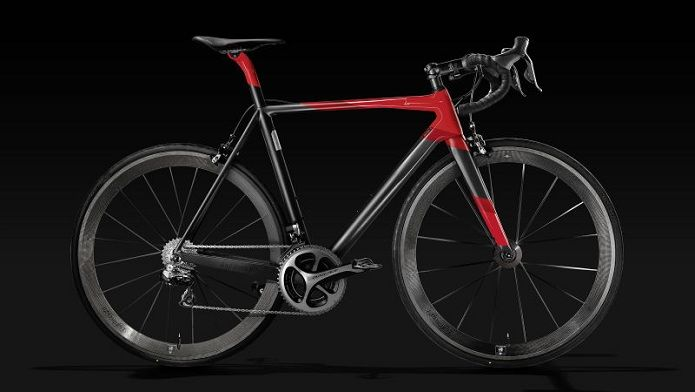 Global Carbon Fiber Bike Market 2017 Future Roadmap - Giant Bicycle, Trek Bike, Merida Bike, Canyon, De Rosa - https://techannouncer.com/global-carbon-fiber-bike-market-2017-future-roadmap-giant-bicycle-trek-bike-merida-bike-canyon-de-rosa/