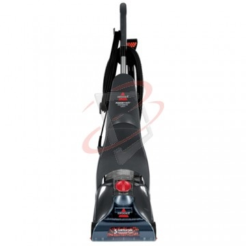 Bissell BS44L6F Power Carpet Washer $514 #vacuum cleaner #carpet washer #carpet power washer